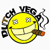 TheDutchVegaShow