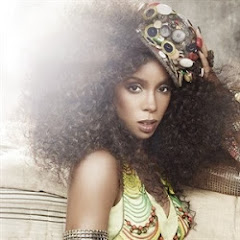 Kelly Rowland - Topic
