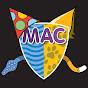 MagicAnimalClub