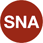 ShingetsuNews