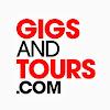 GigsAndTours