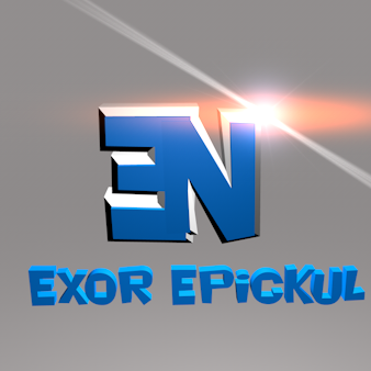 ExoREpickuL