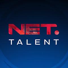 Cover Profil NET. Talent Management