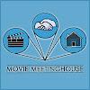 Movie Meetinghouse