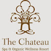 TheChateauHotel