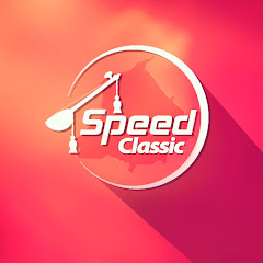 Speed Records Classic Hitz's channel picture
