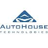 AutoHouse Tech