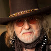 OfficialRayWylie