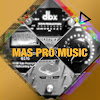 MAS PRO MUSIC & VIDEO