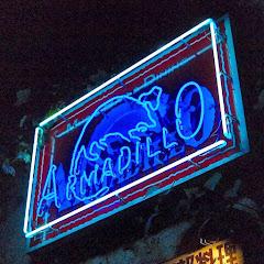 Armadillo Music Bar