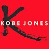 Kobe Jones Restaurants