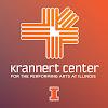 Krannert Center