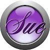 SueSueper Sue