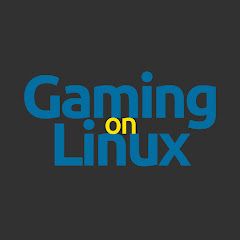 Gaming On Linux