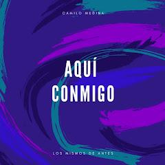 Camilo Medina - Topic