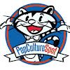 PopCultureSpot.com