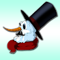 Baki961's Socialblade Profile (Youtube)