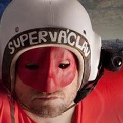 SuperVaclavVidea