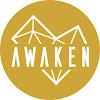 awakendts