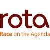 Race on the Agenda