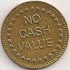 CashlessProductions
