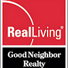 Real Living Good Neighbor