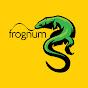 frognum