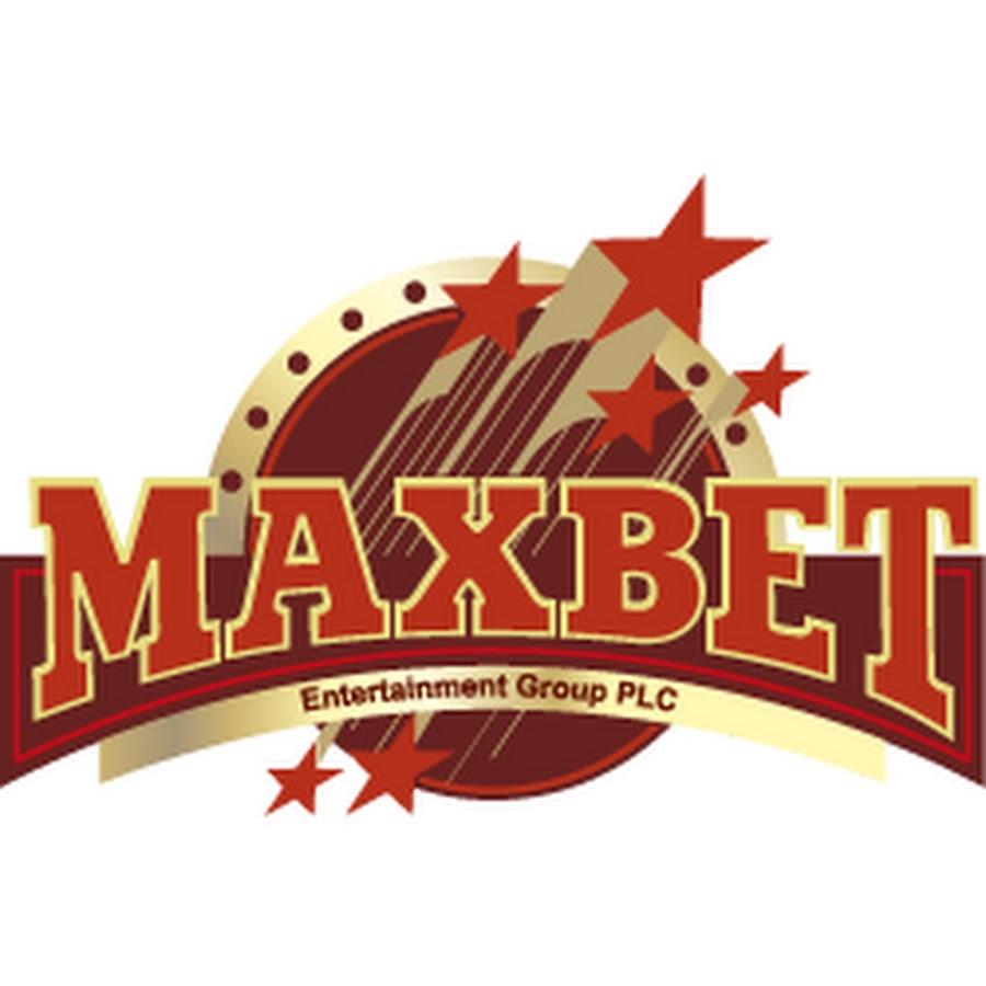 mogilev-klubi-kazino