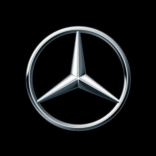Mercedes-Benz India