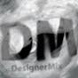 DesignerMix