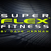 SuperFlexBands