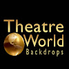 TheatreWorld Backdrops