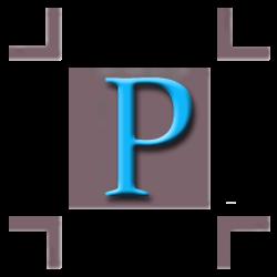 www.pixellife.net