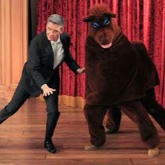 Late Late Show w/ Craig Ferguson Archive
