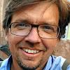Henrik Winzell