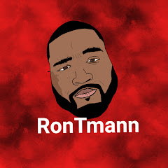RonTmann