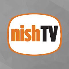 Nish TV
