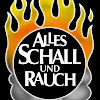 SchallundRauchTV