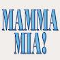 MAMMA MIA! North America