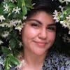 Samantha Quijada