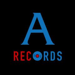 A Records.Studio