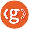 Generix Group France