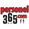Personel365