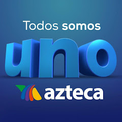 Aztecaus