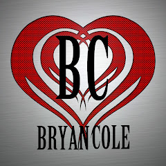 Bryan Cole Official
