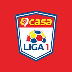 Fotbal Romania