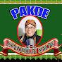 RADIO SINDIRAN SINDIRUN SHOW