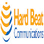 Hard Beat Communications
