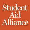 StuAidAlliance