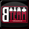 TheBTeamPodcast